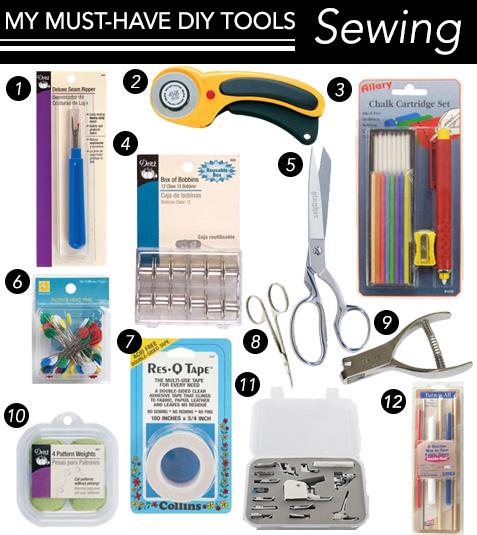 musthavetools_sewing